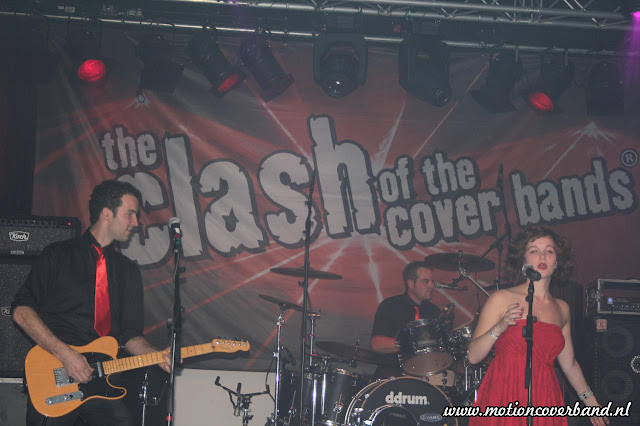 Clash of the coverbands, 1/4 finales, effenaar eindhoven - IMG_6214.jpg