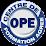Objectif PE - Objectif Permis d'Exploitation's profile photo