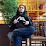 Gustavo Henrique's profile photo