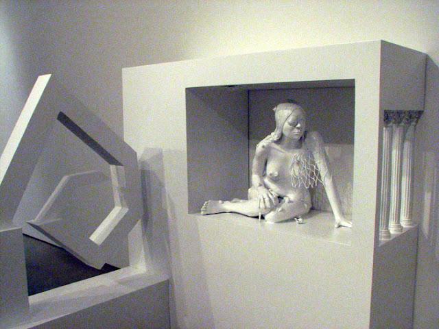 chelsea-galleries-nyc-11-17-07 - IMG_9618.jpg