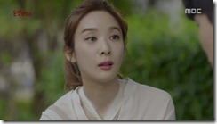 Lucky.Romance.E08.mkv_20160618_100926.095_thumb