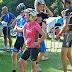 Duchenne triathlon 2012-23.jpg