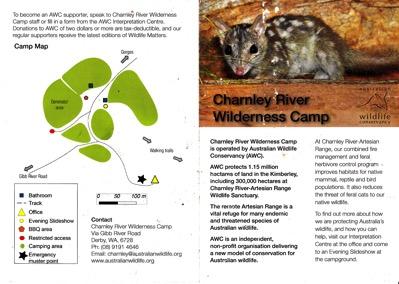 Charnley