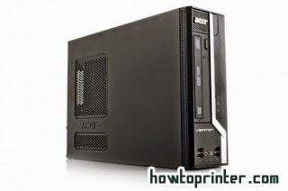 Download Acer Desktop Veriton X498G driver, device manual, bios update, Acer Desktop Veriton X498G application
