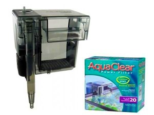 best-aquarium-filter-types-for-fish-(3)