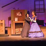 Little Women 2008 - Little%2BWomen%2BSaturday%2BShow%2B060.jpg