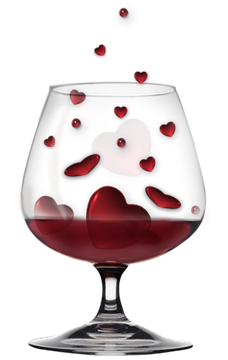 Glass_with_Hearts_PNG_Picture_Clipat