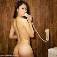 [XiuRen] 2014.03.14 No.111 战姝羽Zina [65P] 0047.jpg
