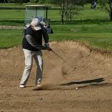 National de Golf FSASPTT - Rouen 2013