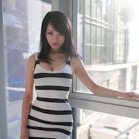 [XiuRen] 2013.10.25 NO.0038 AngelaLee李玲 0076.jpg