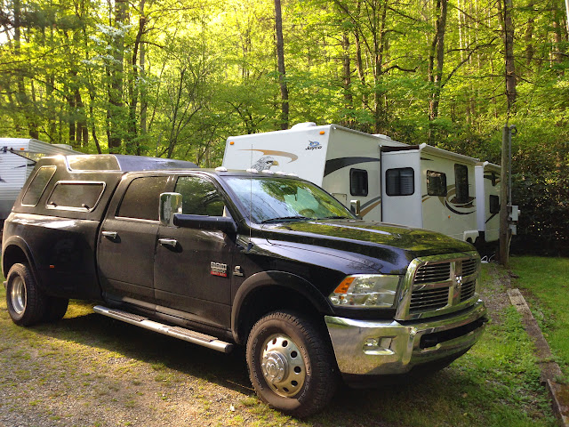 Used Camper Shell For 2014 Chevy Silverado Autos Post Upcomingcarshq Com