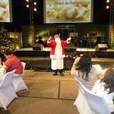 Natal de Amigas 2012 - P1000572.JPG