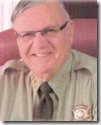 Sheriff Joe 3
