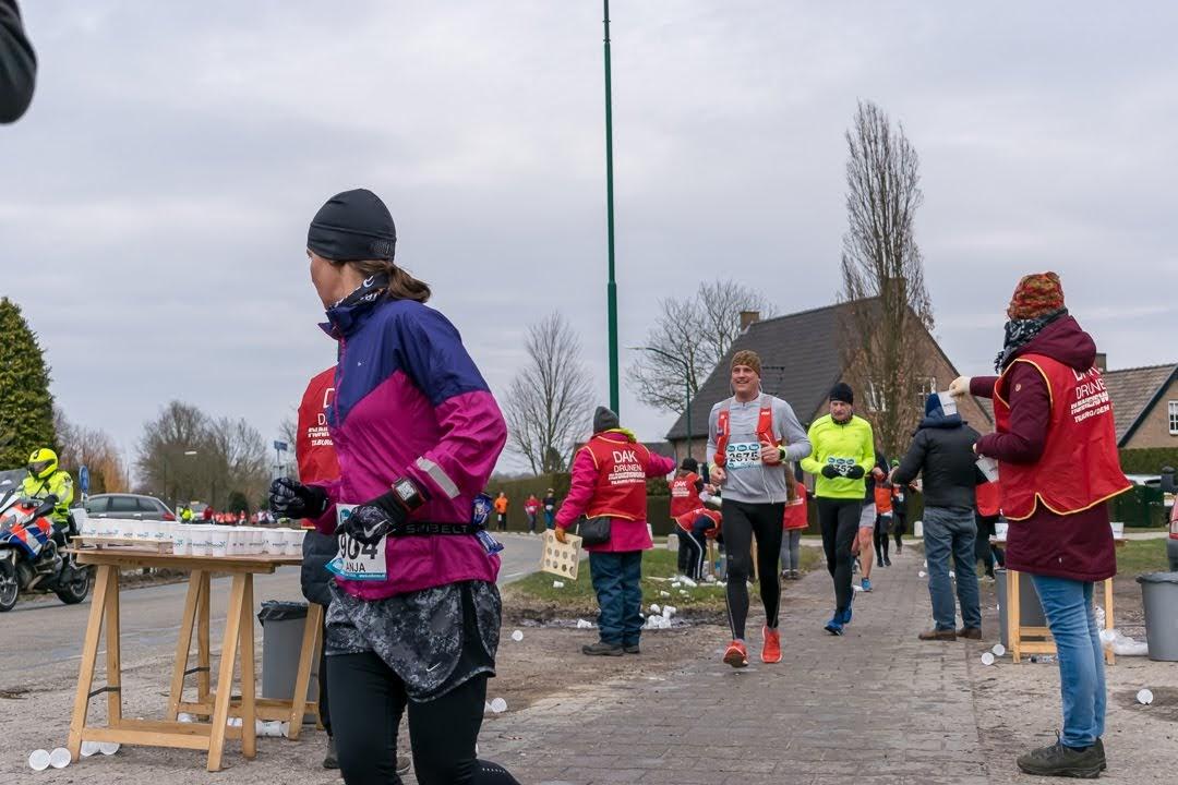 DrunenseDuinloop_2018 (222 of 503).jpg
