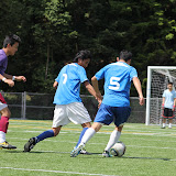 Pawo/Pamo Je Dhen Basketball and Soccer tournament at Seattle by TYC - IMG_0351.JPG
