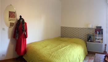 chambre à Clichy (92)