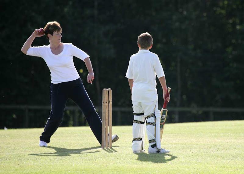 Cricket-Ladies23