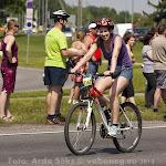 2013.06.02 SEB 32. Tartu Rattaralli 135 ja 65 km - AS20130602TRR_591S.jpg