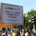 gay_pride_roma_2005_varie_02.JPG