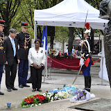 2011 09 19 Invalides Michel POURNY (266).JPG