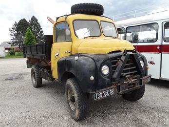 2017.05.20-005 camion Citroën