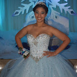 150307ER Emily Katelin Reyes Winter Wonderland Theme