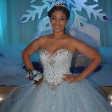 150307ER Emily Katelin Reyes Winter Wonderland Theme