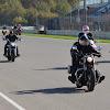 19-MotorekordBrno.jpg