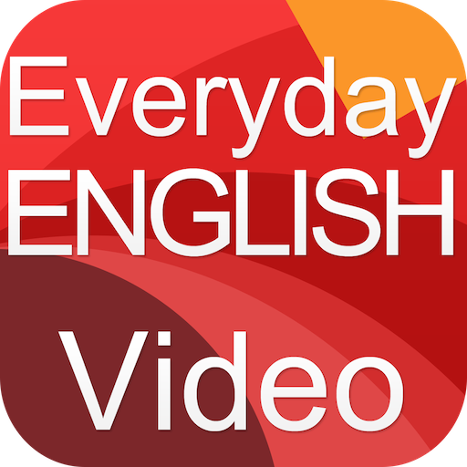 Everyday English Video Lessons