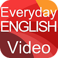 Everyday English Video Lessons apk