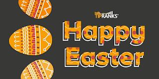 TipRank Easter Sale 20% Off
