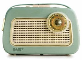 radio sventura e depressione