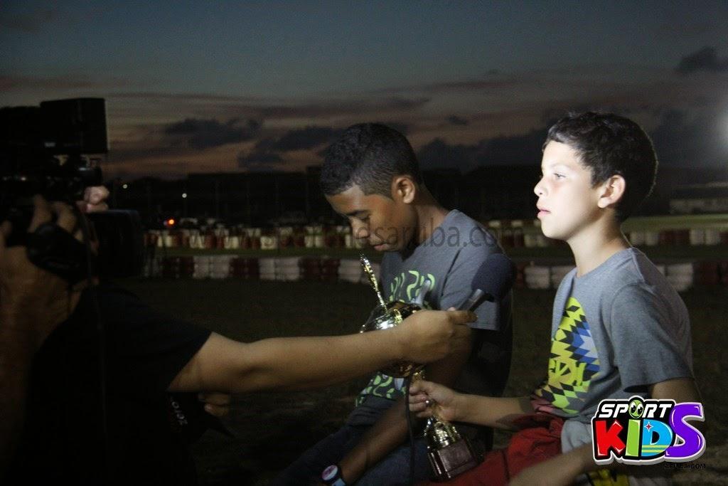 karting event @bushiri - IMG_1402.JPG
