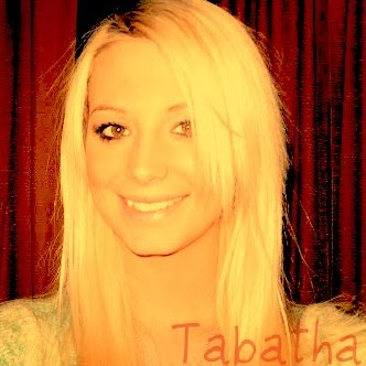 Tab Meyer Photo 2