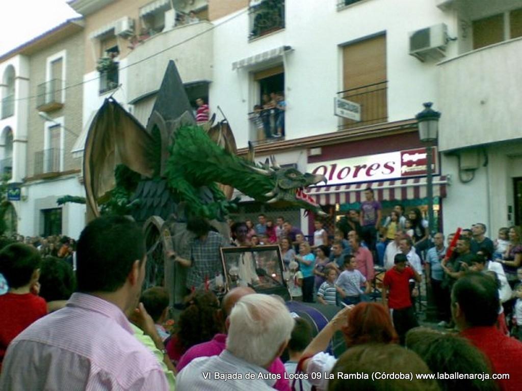 VI Bajada de Autos Locos (2009) - AL09_0167.jpg