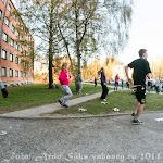 2014.04.28 Tartu Kevadpäevad 2014 - AS20140428KEVADP_064S.JPG