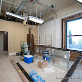 10-3-16 ReModeling Rm 149-151