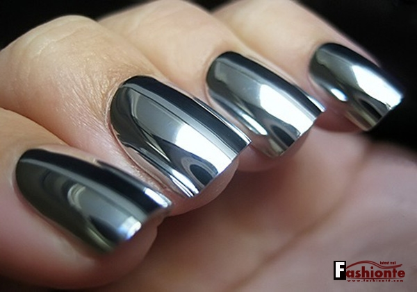 The Argent Attach Polishes Accessible From Polish Direct Appear Acclaimed Brands Like OPI China Glaze And CND Vinylux