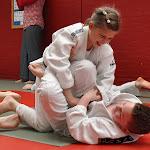 judomarathon_2012-04-14_061.JPG