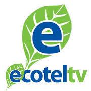 Logo Ecotel TV