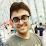Ashutosh Panday's profile photo