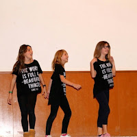 Sopar Diada Castellers de Lleida  15-11-14 - IMG_7178.JPG