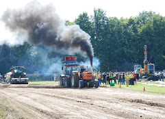 Zondag 22--07-2012 (Tractorpulling) (281).JPG