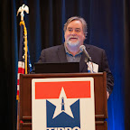 Tipro Spring Convention 2014-1653.jpg