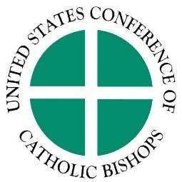 Conferencia Episcopal de Estados Unidos