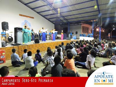 Campamento-3ro6to-Primaria-03