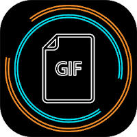 GIF Maker - Video to GIF, GIF Editor, GIF camera