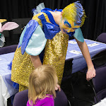 Little Mermaid M&G-39.jpg