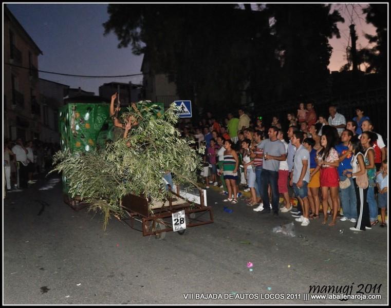 VIII BAJADA DE AUTOS LOCOS 2011 - AL2011_254.jpg