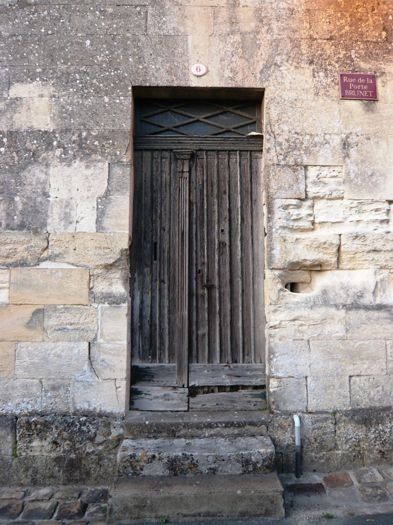 [St+Emilion+doors+and+windows5%5B5%5D]